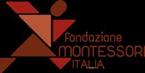Fondazione Montessori Italia